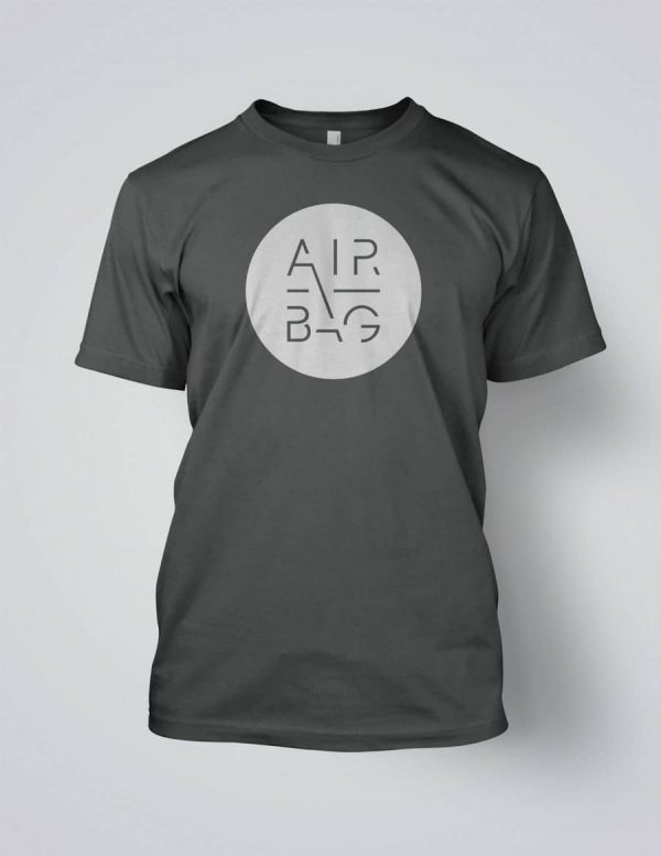 Airbag_Disconnected_Tee_2_Front