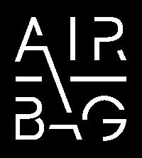 Airbag logo
