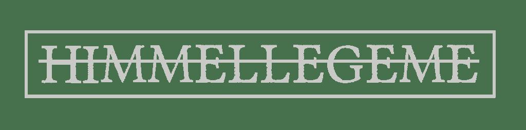 Himmellegeme Logo