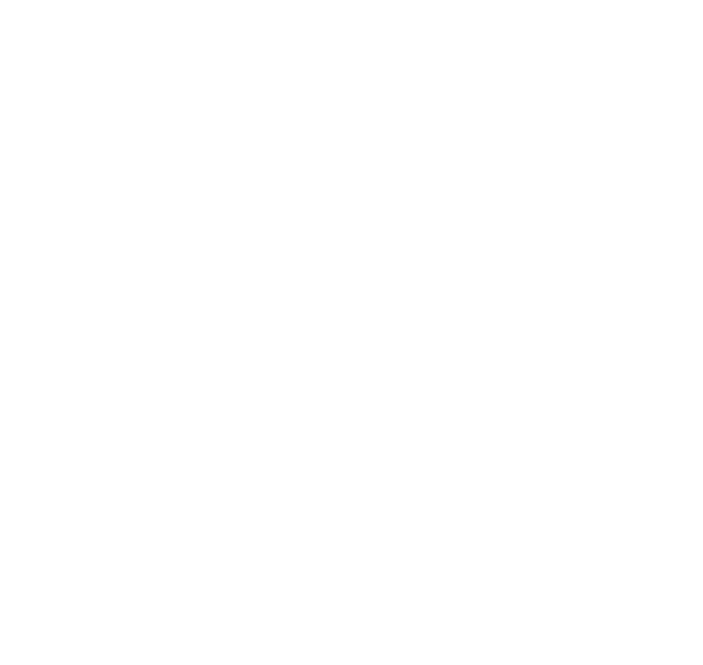 Magic Pie logo