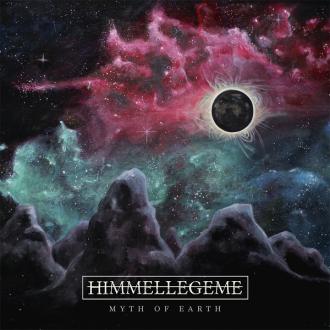 Himmellegeme - Myth of Earth