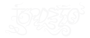 Jordsjø logo