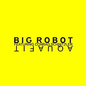 Big Robot - Aquafit