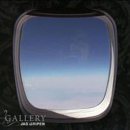 Gallery - Jas Gripen CD