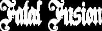 Fatal Fusion logo