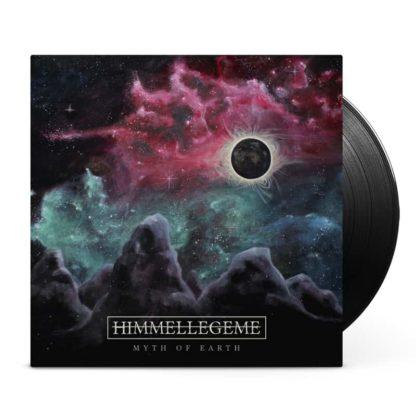 Himmellegeme - Myth of Earth LP