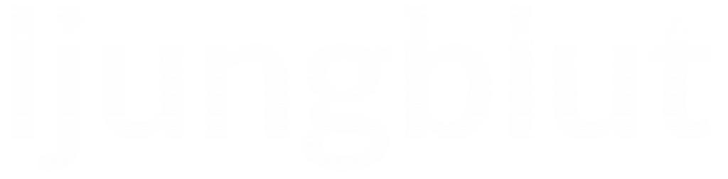 ljungblut white