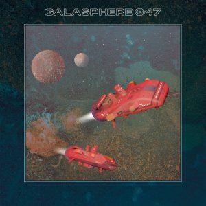 Galasphere 347