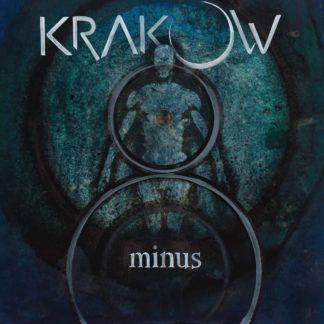 Krakow - minus CD
