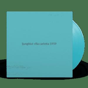 Ljungblut - Villa Carlotta 5959