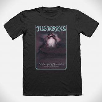 Osloborgerlig Tusmørke T-shirt