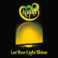 Ruphus - Let your light shine