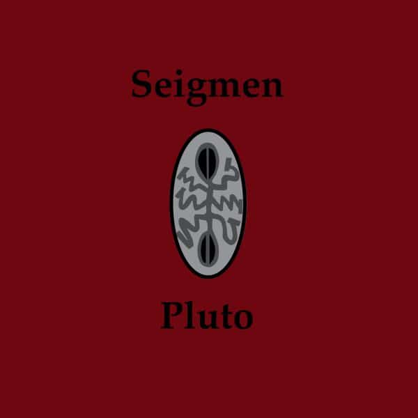 KAR171 Seigmen Pluto front 1500