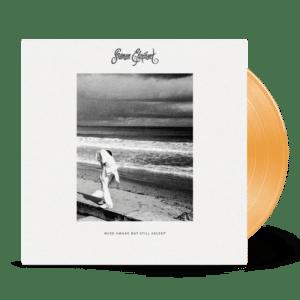 Shaman Elephant - Wide Awake But Still Asleep LP