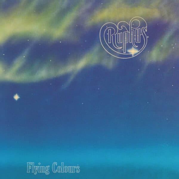 Ruphus FlyingColours 1500x1500 1