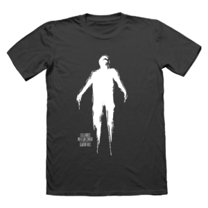 Bjørn Riis T-shirt