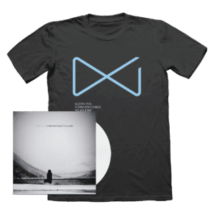 Bjørn Riis - Forever Comes to an End Bundle