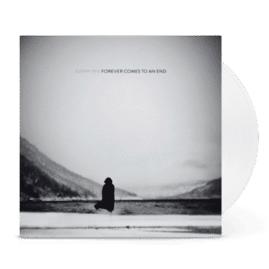 Bjørn Riis - Forever Comes to an End Vinyl