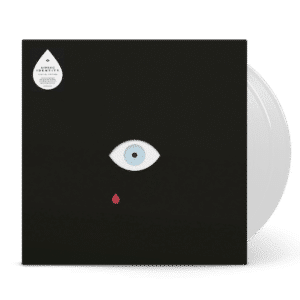 Airbag - Identity LP