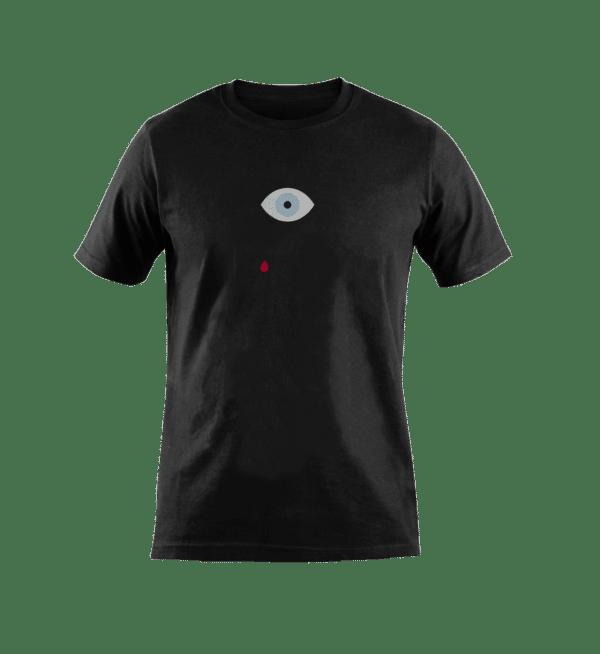Airbag - Identity t-shirt