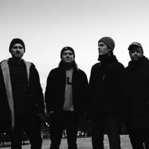 Monstereo band